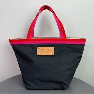 Kate Spade Small Anabel Renwick Street Tote